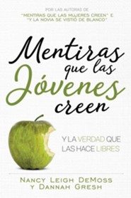 Paperback Spanish Book 2018 Edition