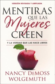 Paperback Spanish Book Revised Edition