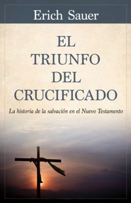 El triunfo del crucificado (The Triumph of the Crucified)