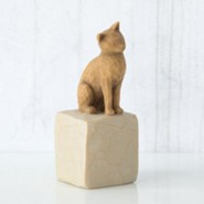 Cat-Lover Gifts