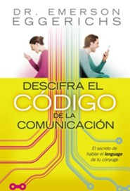 Spanish eBook Couples