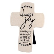 Joy Cross