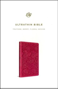 Imitation Leather Pink Book Black Letter