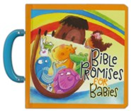 Hardcover English Book Baby Boy
