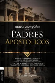 Obras Escogidas de los Padres Apostolicos, Selected Works of the Apostolic Fathers
