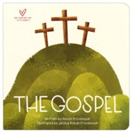 The Gospel: A Theological Primer Series