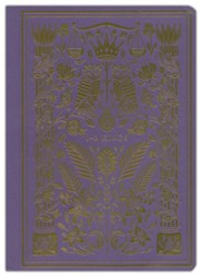 1-2 Kings, ESV Illuminated Scripture Journal
