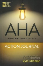 AHA Action Journal