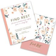 Find Rest Bundle