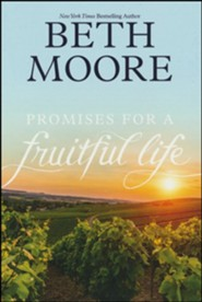 Promises for a Fruitful Life