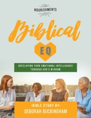 Biblical EQ Study Guide