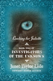 Looking for Juliette - eBook
