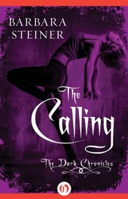 The Calling - eBook