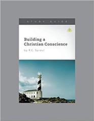 Building a Christian Conscience, Study Guide