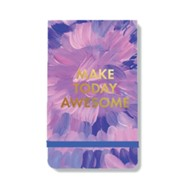 Make Today Awesome, Note Pad