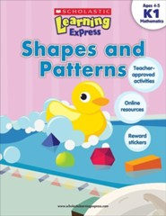 Learning Express Series