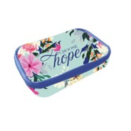 Choose Hope, Pill Box
