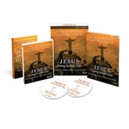 Jesus Among Secular Gods--DVD Leader Kit