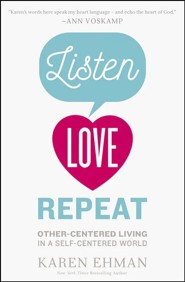 Listen, Love, Repeat - All 6 Video Bundle [Video Download]