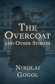 The Overcoat: And Other Stories - eBook