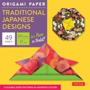 Origami/Papercrafts