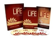 Read the Bible for Life: Listen. Understand. Respond., DVD Leader Kit