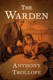 The Warden - eBook
