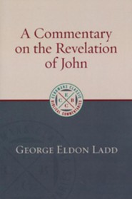 A Commentary on the Revelation of John [ECBC]