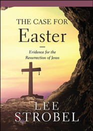 The Case for Easter: All 4 Video Sessions [Video Download]