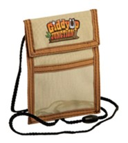 GiddyUp Junction: Pouch, pack of 10