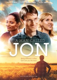 A Man Called Jon [Streaming Video Purchase]