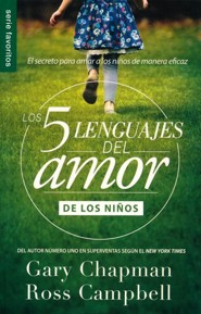 Paperback Spanish Book Pocket Edition