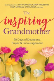 eBook Grandmothers