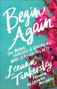 Defeating the enemy exposing and overcoming the strategies of begin again the brave practice of releasing hurt and receiving rest ebook fandeluxe Images