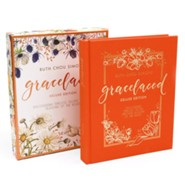 GraceLaced Deluxe Edition