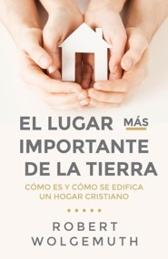 Spanish eBook 2018 Edition