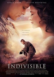 Indivisible [Streaming Video Rental]