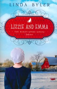 Lizzie and Emma #2