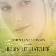When Love Blooms Audiobook [Download]