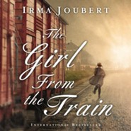 The Girl From the Train - Unabridged edition Audiobook [Download]