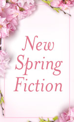 Spring Fiction