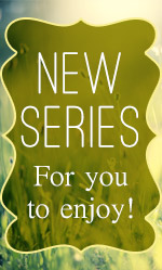 New Fiction Series