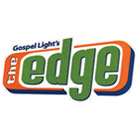 The Edge Gospel Light Preteen Logo