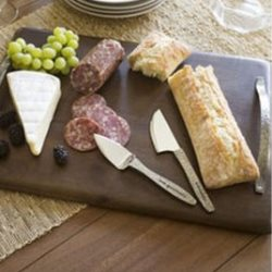 Buffet Serving Board