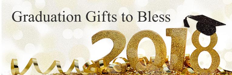 Christian Graduation Gifts 2018 - Christianbook.com