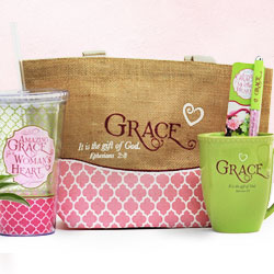 Amazing Grace Collection Under $10