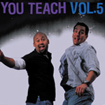 Use this collection of fun and engaging skits to supplement your lessons to youth.