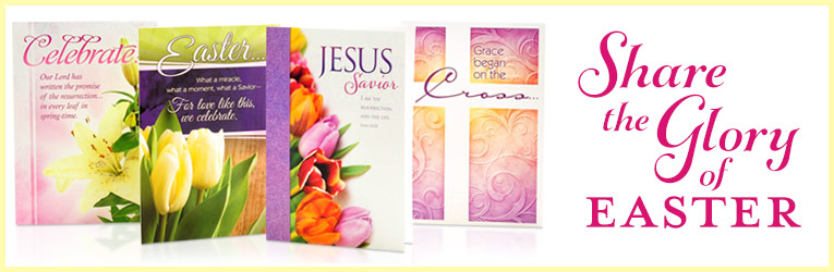 christian greeting cards  christianbook, Greeting card