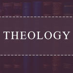 Theology Reference