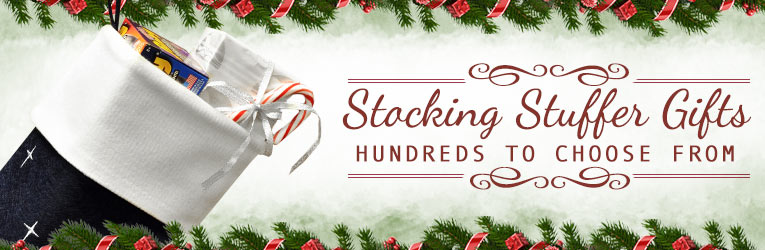 Christmas Stocking Stuffers christian christmas stocking stuffers - christianbook
